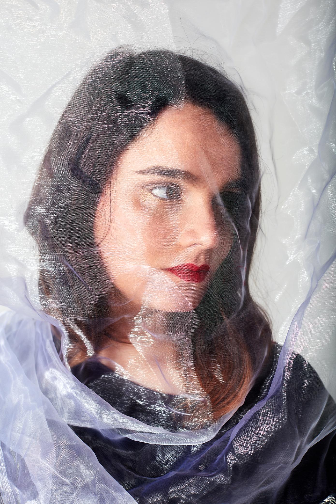 Anneka