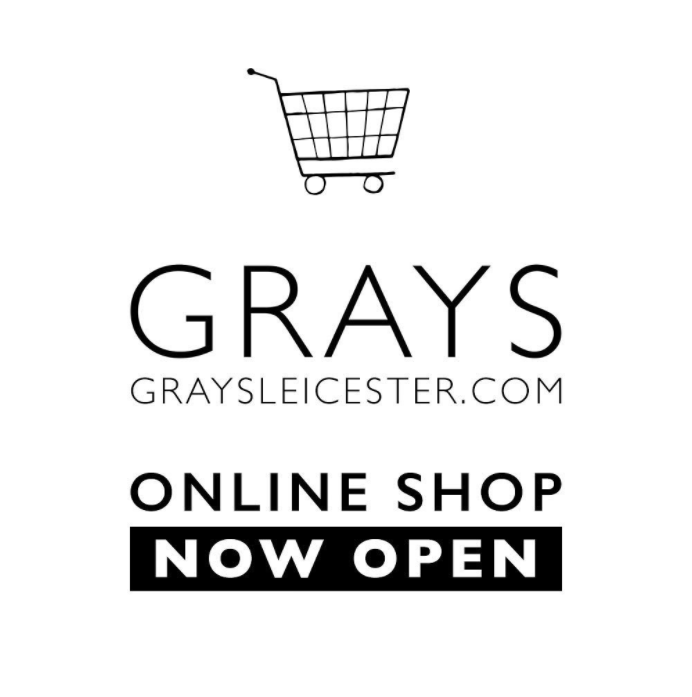 Grays Online Shop